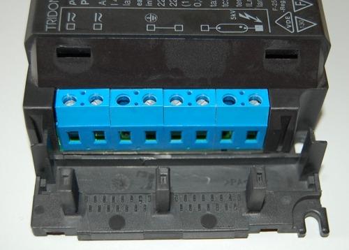 Tridonic 70w pci 0070 a001 evg vorschaltger t f r hqi for Gebrauchte lampen
